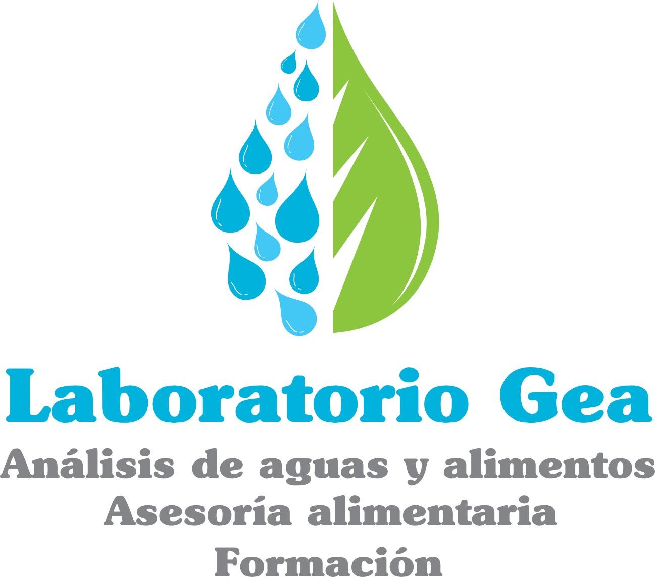 Laboratorio Gea